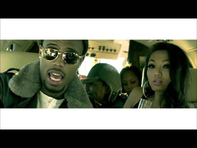 Ca$h Out, B.o.B - Exclusive