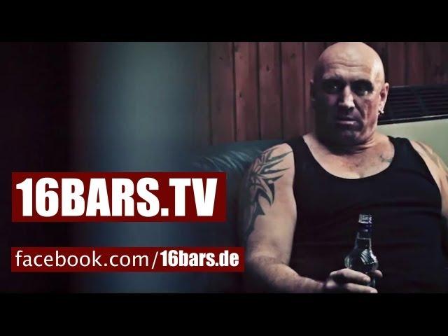 Capkekz, Hakan Abi, G-Style, Prodycem - Grembranx Hardknocks (16bars.de...