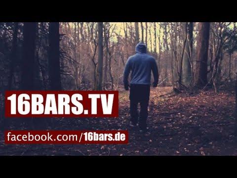 Charnell - Wie Weit (16bars.de Premiere)