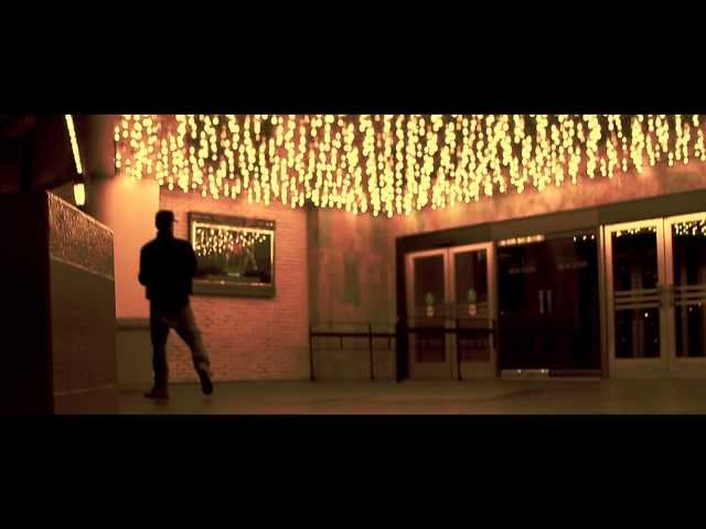 Chase N. Cashe - I Wish I Was In Vegas