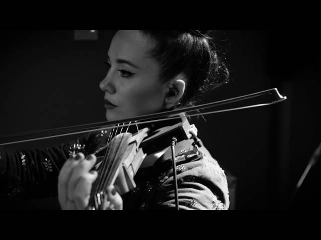 Chefket - Wir (Akustik Version)