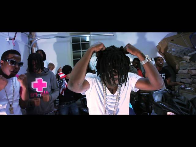 Chief Keef - Citgo