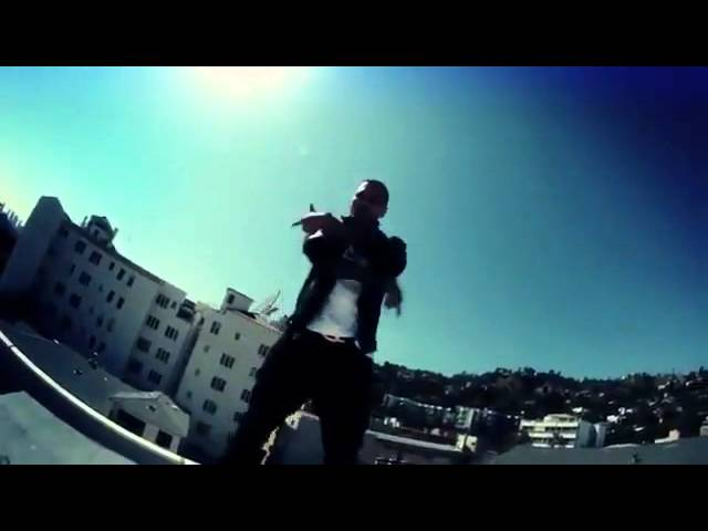 Chris Brown, Big Sean - My Last