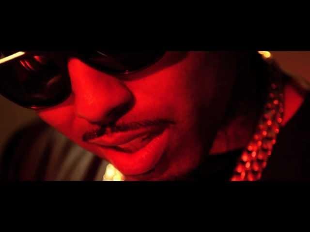Clyde Carson - Kill It