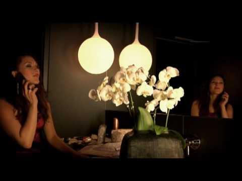 Colos, Emine Bahar - Mein Leben lang