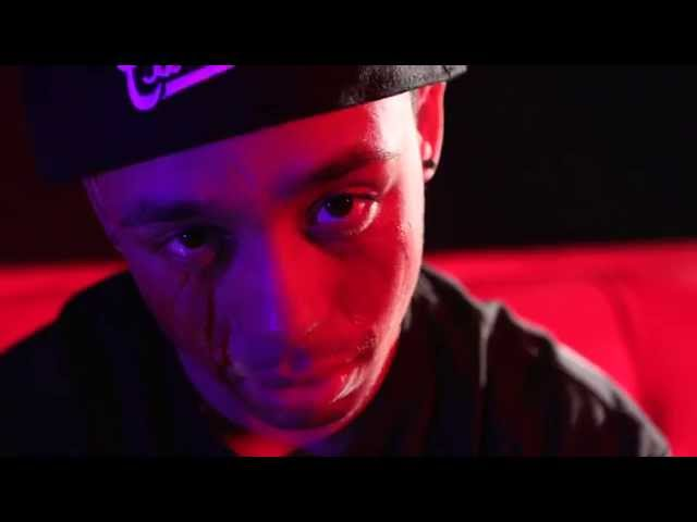 Cory Gunz - Outta My Mind