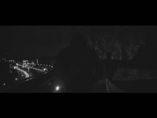 Cr7z - Stadt bei Nacht