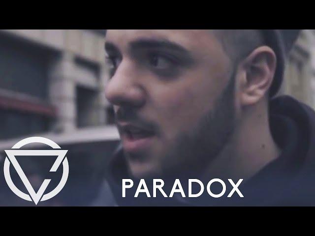 Credibil - Paradox