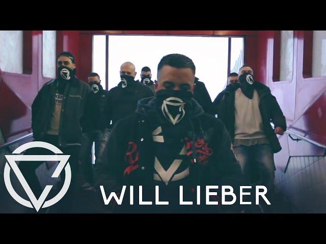Credibil - Will lieber