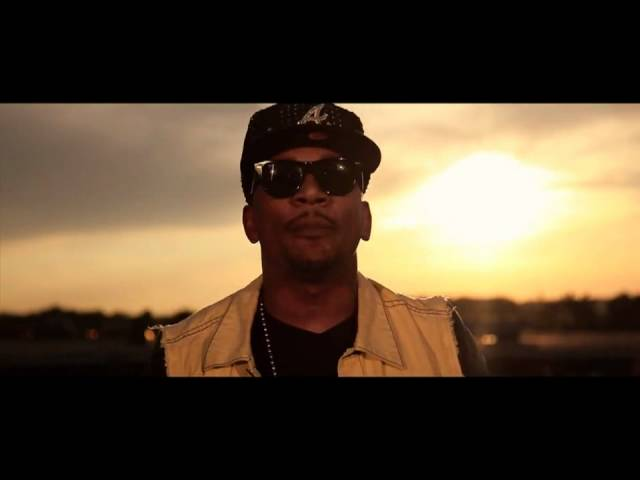 CyHi The Prynce - Can't Wait