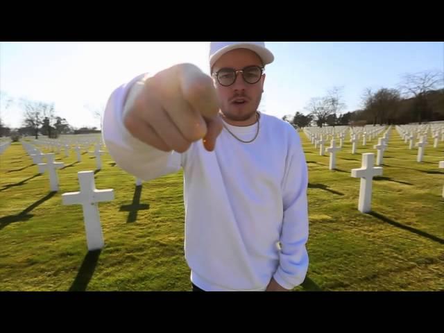 DCVDNS - Eigentlich wollte Nate Dogg die Hook singen
