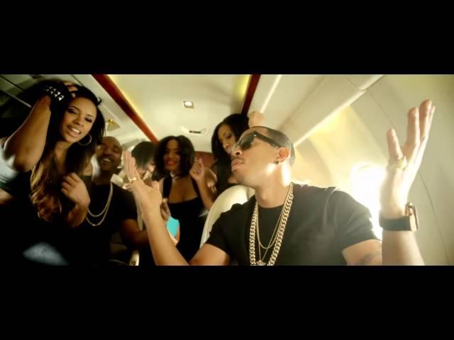 DJ Infamous, Ludacris, Juicy J, Jeezy, Yung Berg - Double Cup