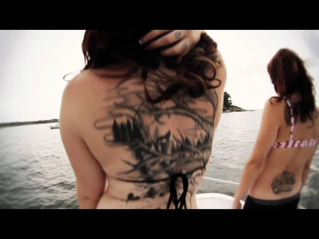 DJ Premier, Celph Titled, Apathy - Stop What Ya Doin