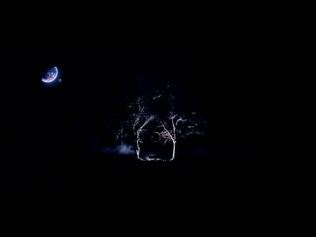 Danju, Cro, Teesy - Tag & Nacht