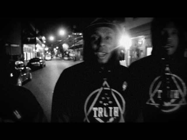 Dead Prez, Mos Def - Made You Die (Trayvon Martin Tribute)
