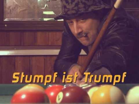 Dendemann - Stumpf Ist Trumpf 3.0