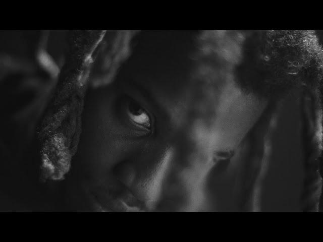 Denzel Curry, Joey Bada$$ - Zenith