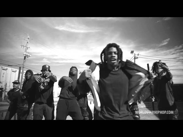 Denzel Curry - ULT