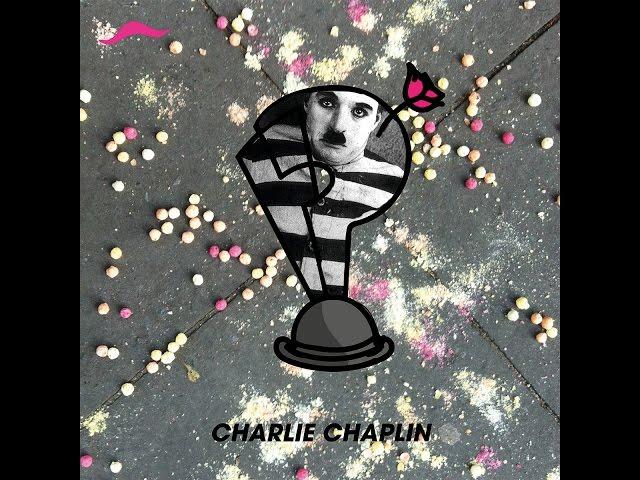 Der Plot - Charlie Chaplin