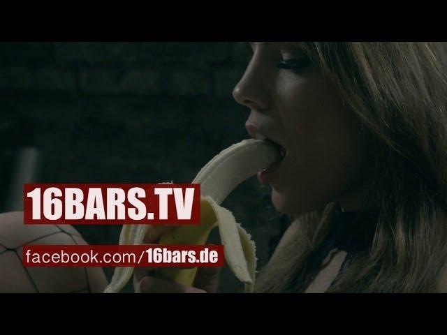 Der Plusmacher - Sterolife (16BARS.TV Premiere)