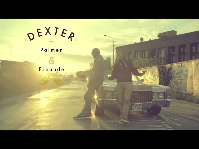 Dexter - Fahrtwind