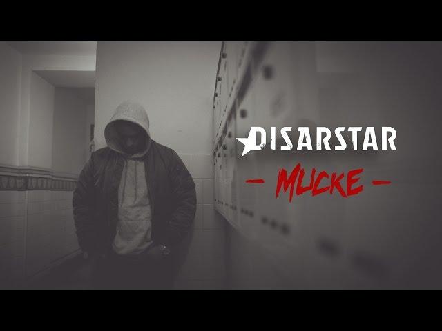 Disarstar - Mucke