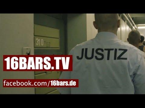 Disarstar - Tausend in Einem (16BARS.TV PREMIERE)
