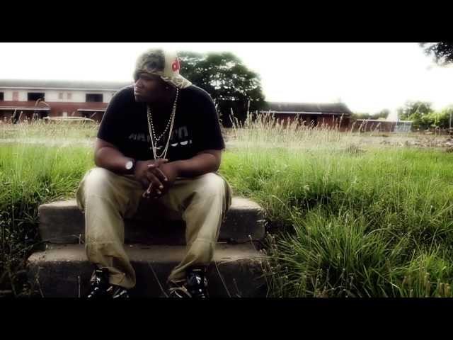 Doe B - Hood Memories
