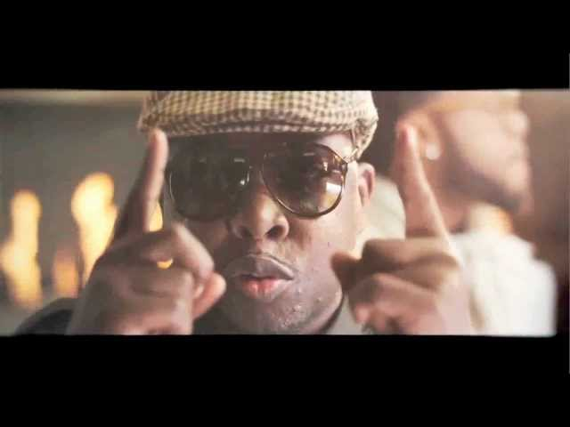 Dwele, Phife Dawg - What Profit (Remix)