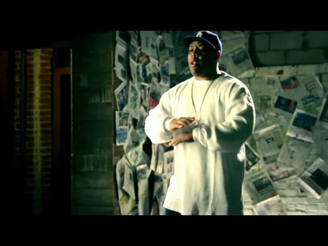 E-A-Ski, Ice Cube - Please