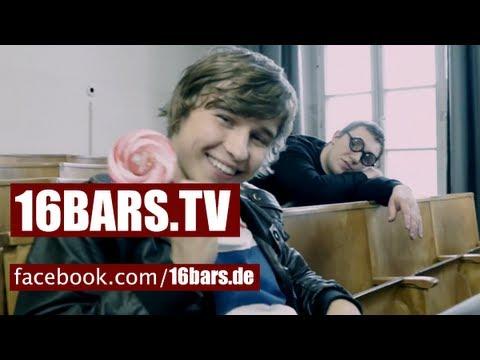 Egoland - Gruppenzwang (16bars.de Premiere)