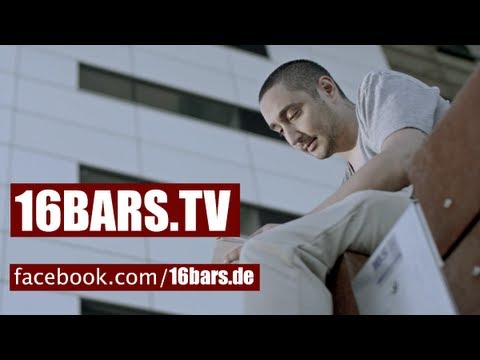 Eko Fresh, Julian Williams - Guten Morgen (16bars.de Premiere)
