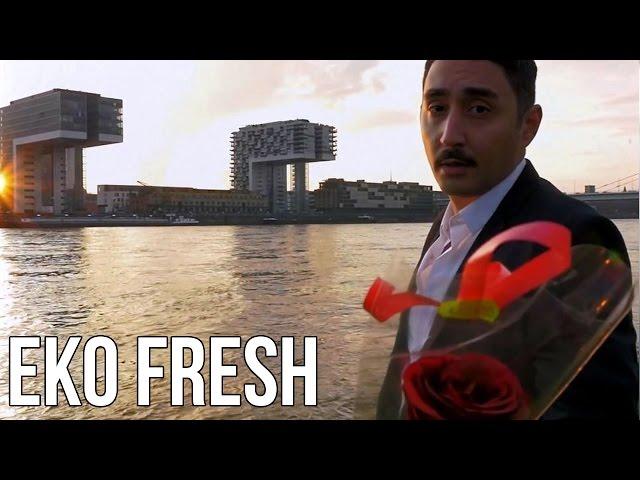 Eko Fresh - Nur für Dich