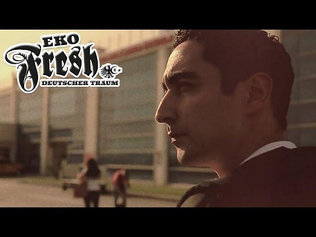Eko Fresh, Phat Crispy - Orient Express