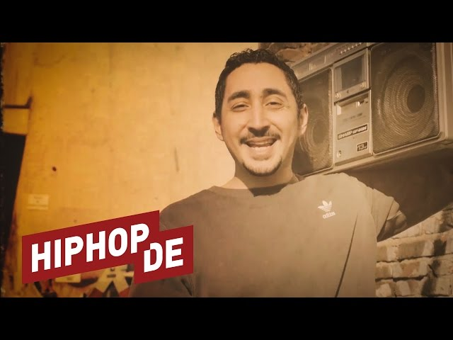 Eko Fresh - Raplexikon Band 2