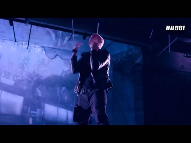 Eminem, DJ Khalil - Survival