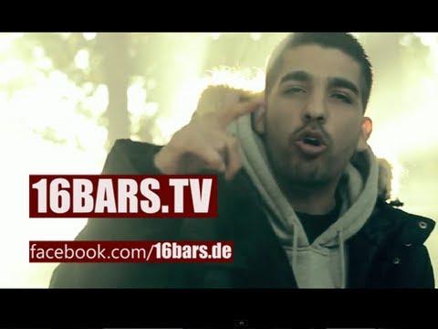 Fard, B-Ca$e - Endlich Helden (16bars.de Videopremiere)