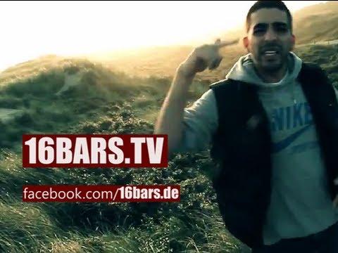 Fard, Hookbeats - Seine Geschichte (16bars.de Videopremiere)