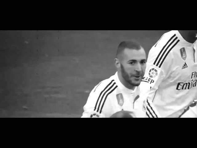 Fard - Keine Harmonie (live)