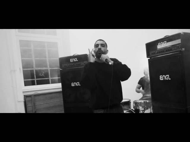 Fard - Shalom x Servus x Salam Aleyk (live)