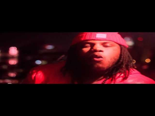 Fat Trel, Big K.R.I.T. - Swishers & Liquor