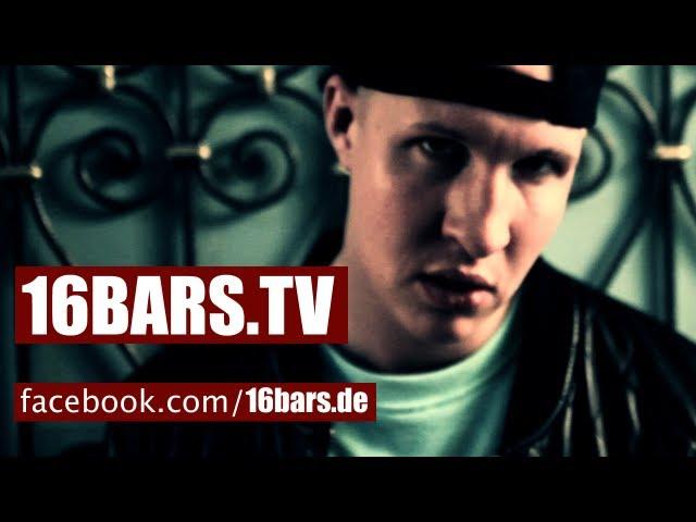 Felix Krull - Urbane Eleganz (16bars.de Premiere)