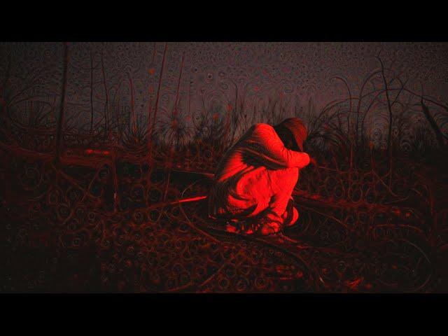 Flatbush Zombies - Smoke Break/Fly Away