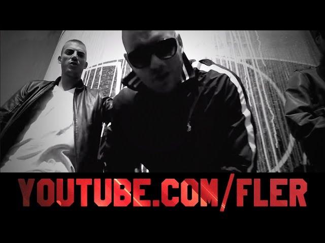 Fler, DJ Sweap, DJ Pfund500, MoTrip - Die Welt Dreht Sich