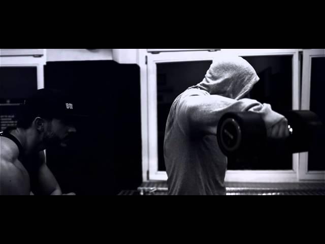 Fler - Rap wieder hart