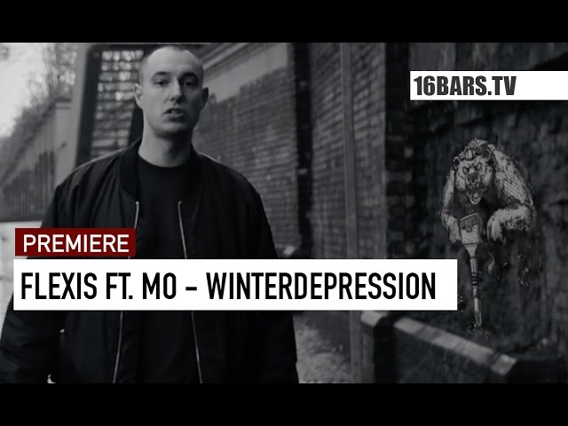 Flexis, Mo - Winterdepression