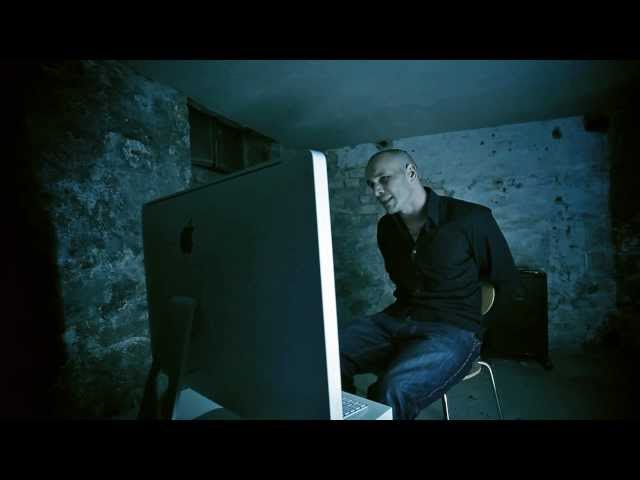 Franky Kubrick - Kub ist back / Ein Boss