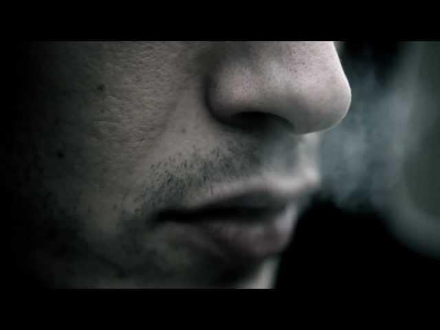 Franky Kubrick - Was ich Fü