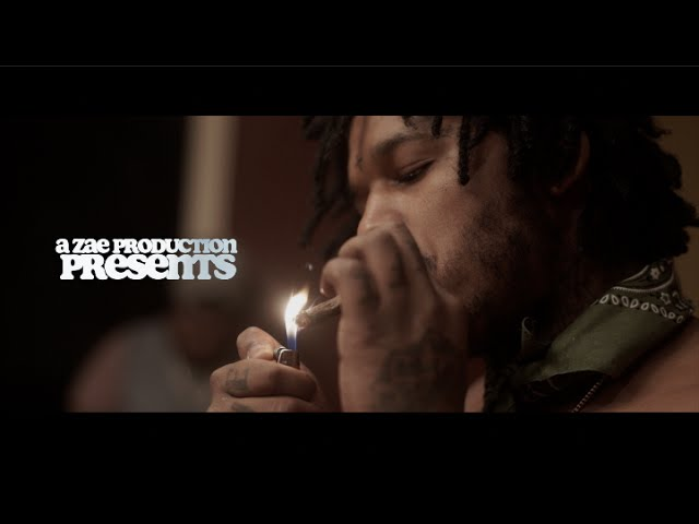 Fredo Santana - Big Homies