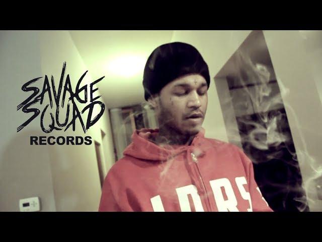Fredo Santana, SD, Gino Marley - Want A Nigga Dead